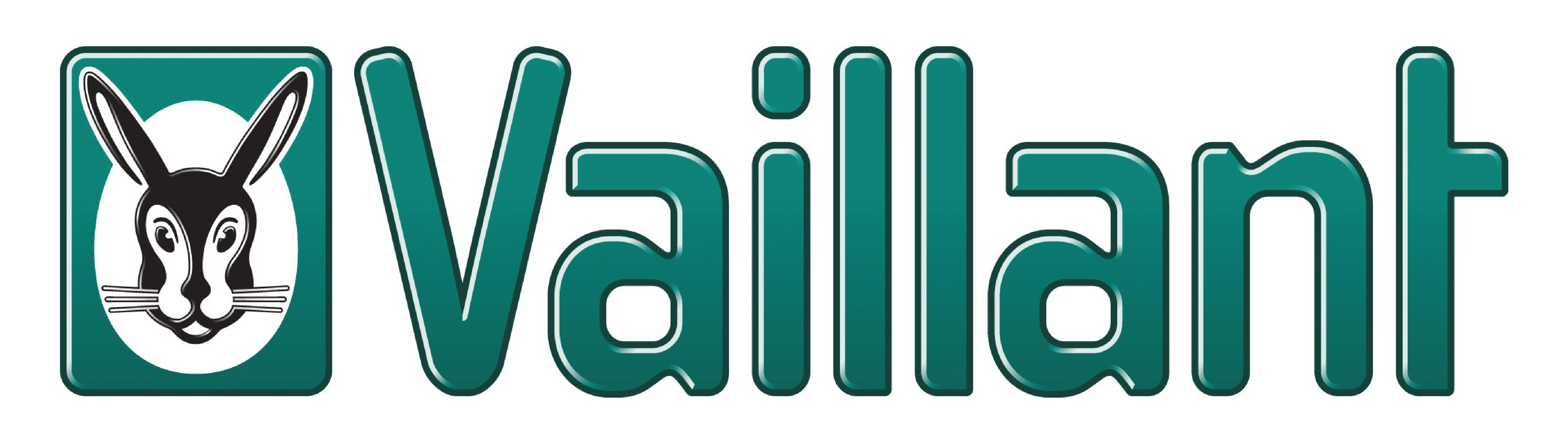 """Résultat de recherche d'images pour """"logo vaillant"""""""